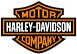 View Bikes of Harley-Davidson