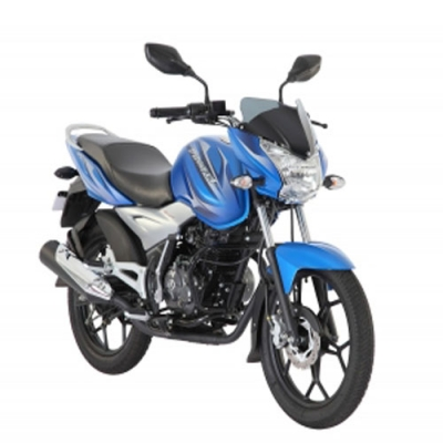 Bajaj DISCOVER ST 125 NM Specfications And Features