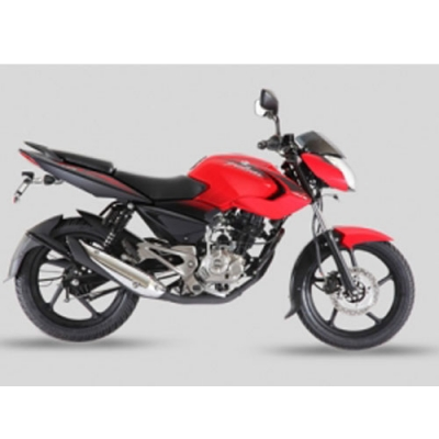 Bajaj PULSAR 135 Specfications And Features