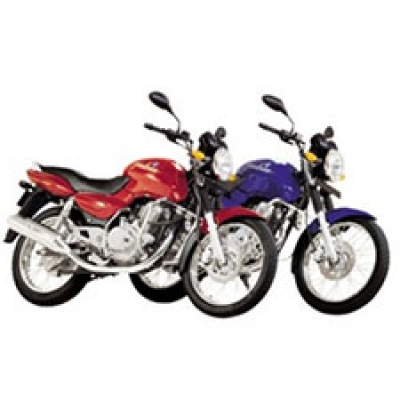 Bajaj Pulsar 150 Classic Specfications And Features