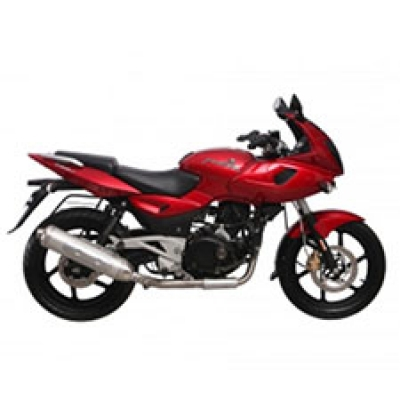 Bajaj PULSAR 220 CC Specfications And Features