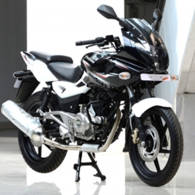 Bajaj Pulsar 220F (2014) Specfications And Features