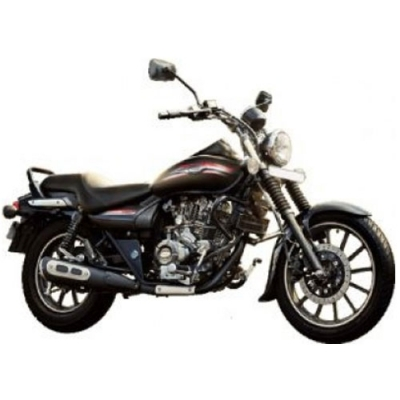 Bajaj Avenger Street 220 Specfications And Features