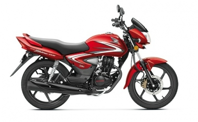 Honda CB SHINE DX Specfications And Features