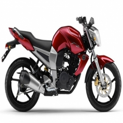 Yamaha FZ Specfications And Features