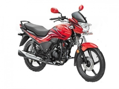 Hero Honda PASSION X PRO Specfications And Features