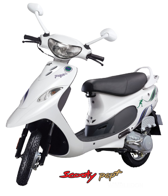 Prime Tvs Scooty Pep Plus Weight Compare Tvs Scooty Pep Plus Vs Alphanode Cool Chair Designs And Ideas Alphanodeonline