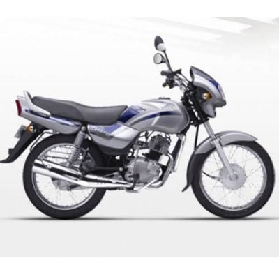 TVS VICTOR GX Specfications And Features