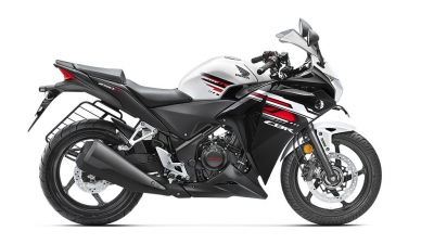 Honda CBR 250CC Specfications And Features