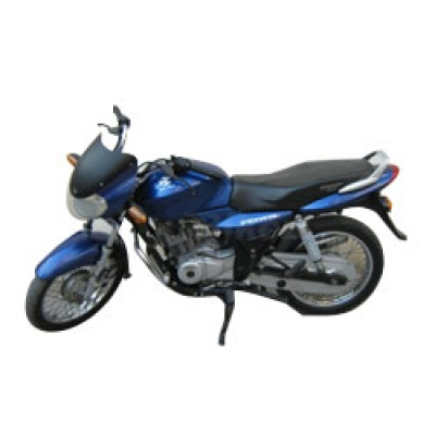 Safexbikes Motorcycle Superstore-BAJAJ Bikes And Scooters