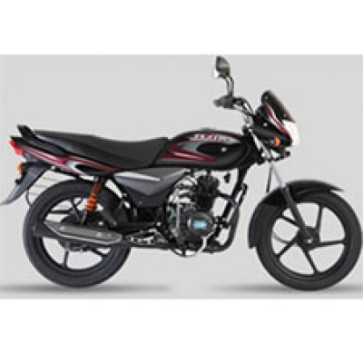 Bajaj PLATINA Specfications And Features