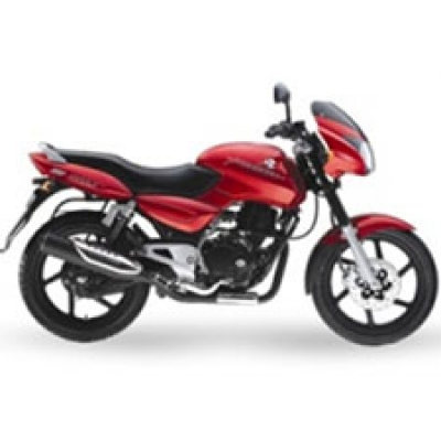 Bajaj Pulsar 150 DTSi UG2 Specfications And Features