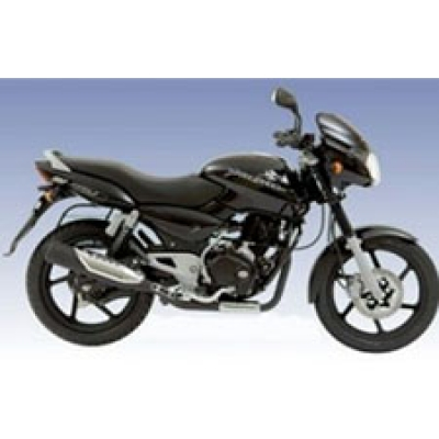 Bajaj Pulsar 180 DTSi UG2 Specfications And Features