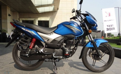 Honda CB SHINE SP Specfications And Features