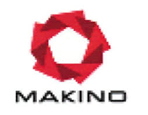 MAKINO - CLUTCH PLATESCLUTCH ASSEMBLIESCLUTCH SHOESCENTRIFUGAL CLUTCHESBRAKE LININGSBRAKE SHOESDISC PADS