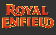ENFIELDGP - ROYAL ENFIELD GENUINE PARTS