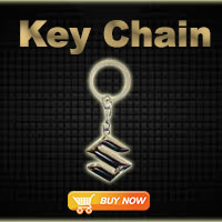 Buy Best KeyChains for Motorcycle Riders