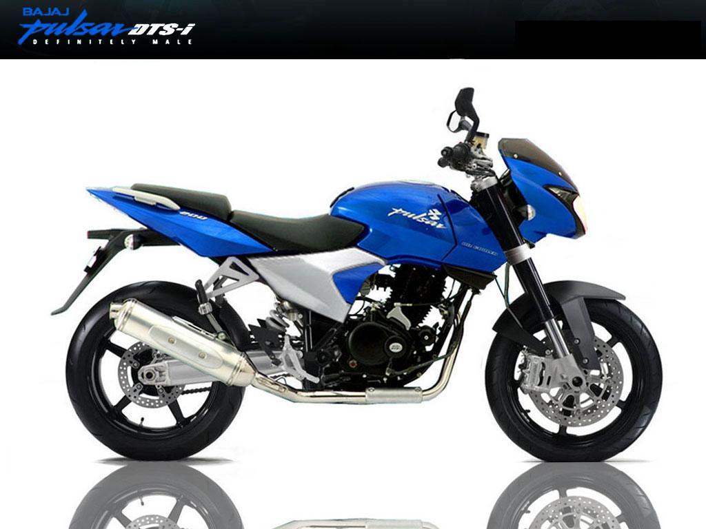 Clutch Bell Pulsar Dtsi Zadon Motorcycle Parts For Bajaj 150 Fuse Box Ug1bajaj Ug2bajaj Ug3bajaj 180 Ug1