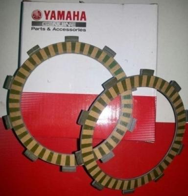 wiring diagram yamaha vega zr