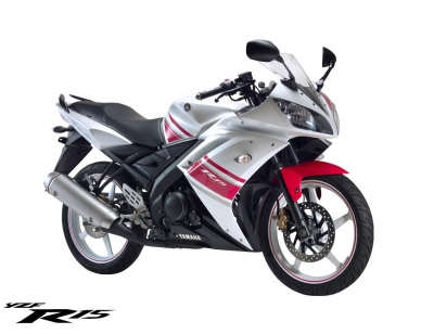 Buy COMPLETE STICKER KIT R15 LATEST ZADON On 15 00 Discount From  Safexbikes com - Motorcycle Parts And Accessories Online Shopping
