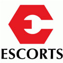Products suitable forEscorts Bikes and Scooters