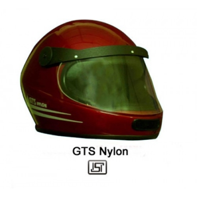 Buy Aerostar full face Helmets - GTS NYLON on  % discount