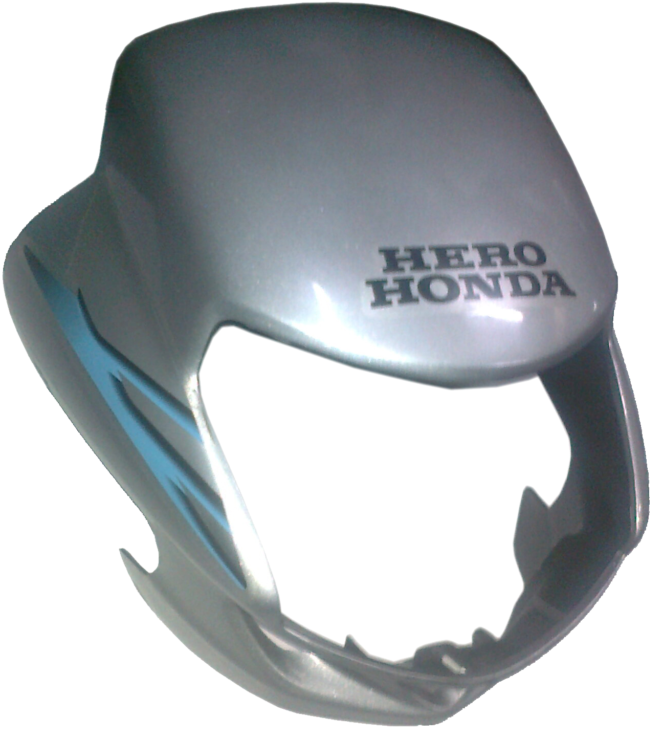 Shop At Hero Honda Cd Deluxe Nm Bike Parts And Accessories