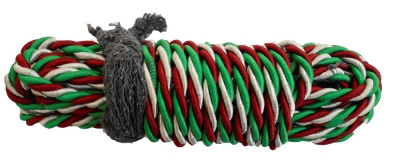 Buy LEG GUARD ROPE (UNIVERSAL (GREEN,SILVER,MAROON) ZADON on  % discount