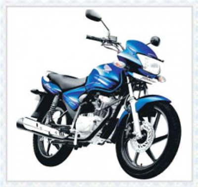Shop At Honda Shine Bike Parts And Accessories Online Store