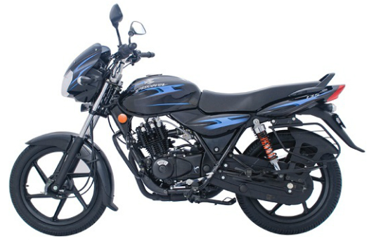 shop at bajaj discover 100cc bike parts and accessories online store. Black Bedroom Furniture Sets. Home Design Ideas