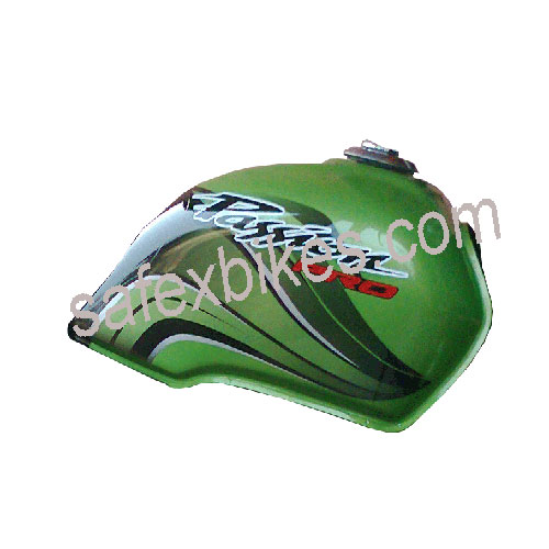 Click to Zoom Image of PETROL TANK PASSION PRO DIGITAL ZADON