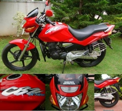 Honda Cb1000fp Super Four uID 0 furthermore GLAMOUR as well Takata Street Legal Harness And Racing Seats besides Location Of Briggs And Stratton Breather together with Location Of Briggs And Stratton Breather. on motorcycle clutch harness