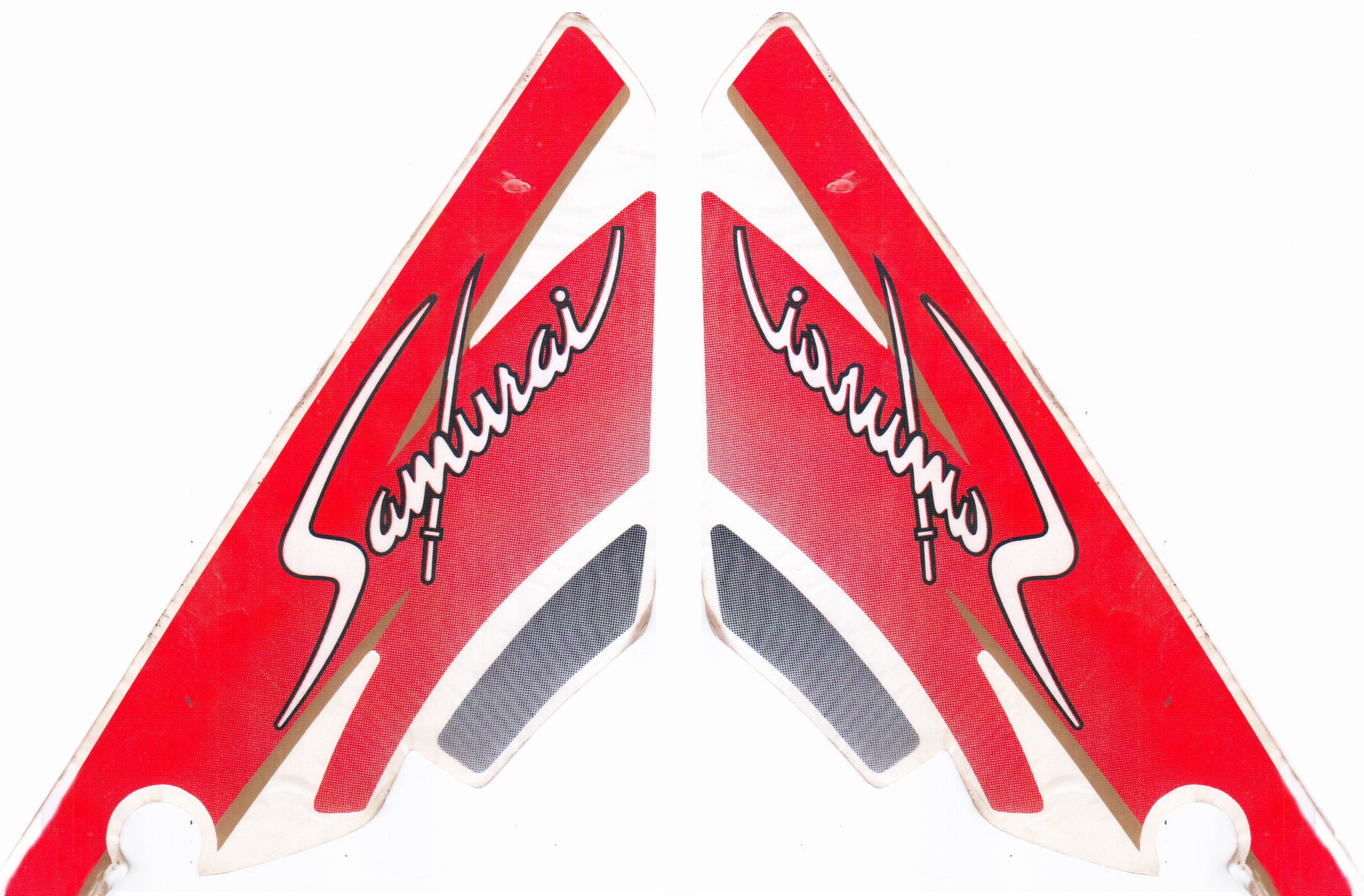Bike stickers design for honda shine - Shop At Suzuki Samurai Bike Parts And Accessories Online Store Safexbikes Com