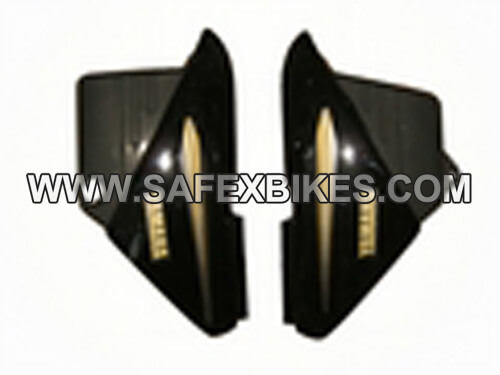 shop at yamaha crux bike parts and accessories online store taylor wiring diagram buy side panel set crux zadon on % discount
