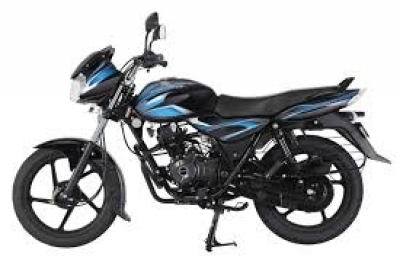 Buy TAIL PANEL DISCOVER DTSI 100CC ZADON On 15 00 Discount From  Safexbikes com - Motorcycle Parts And Accessories Online Shopping