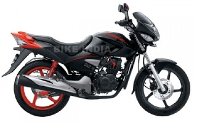 Buy Motorcycle Spares and and Motorcycle Accessories for CBZ XTREME KVEG NM discount