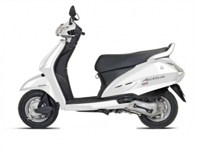 Buy Motorcycle Spares and and Motorcycle Accessories for ACTIVA110 HET discount