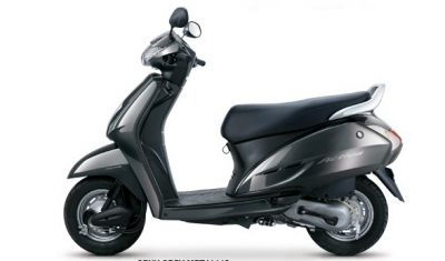 Buy Motorcycle Spares and and Motorcycle Accessories for ACTIVA NM discount