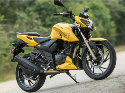 Buy Motorcycle Spares and and Motorcycle Accessories for APACHE RTR 200 4V discount