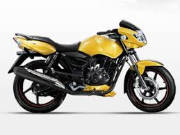 Buy Motorcycle Spares and and Motorcycle Accessories for APACHE RTR 180 discount