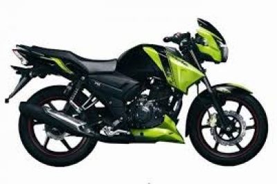 Buy Motorcycle Spares and and Motorcycle Accessories for Apache RTR 180 ABS(Beast) discount