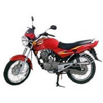honda 2002 2009 cbr150r motorcycle workshop repair service manual 10102 quality
