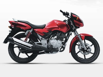 TVS APACHE 150 Specfications And Features