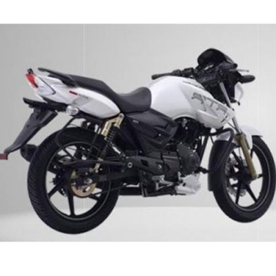 Buy Motorcycle Spares and and Motorcycle Accessories for Apache RTR 180 (2015) discount