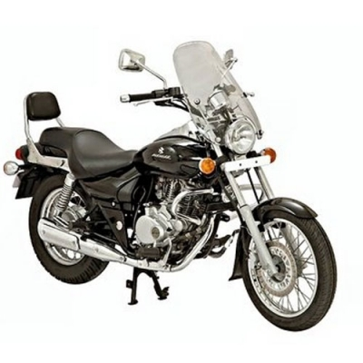 Bajaj AVENGER 200CC Specfications And Features