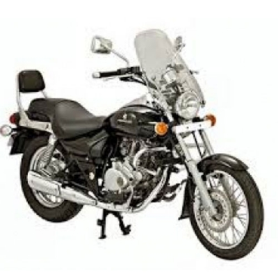 Buy Motorcycle Spares and and Motorcycle Accessories for AVENGER220 CC discount