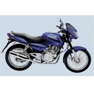 Bajaj Pulsar 150 DTSi UG1 Specfications And Features