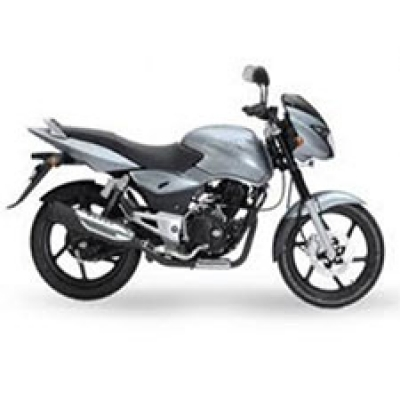 Bajaj Pulsar 150 DTSi UG3 Specfications And Features