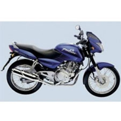 Bajaj Pulsar 180 DTSi UG1 Specfications And Features