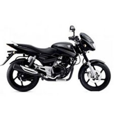 Buy Motorcycle Spares and and Motorcycle Accessories for Pulsar 180 DTSi UG3 discount